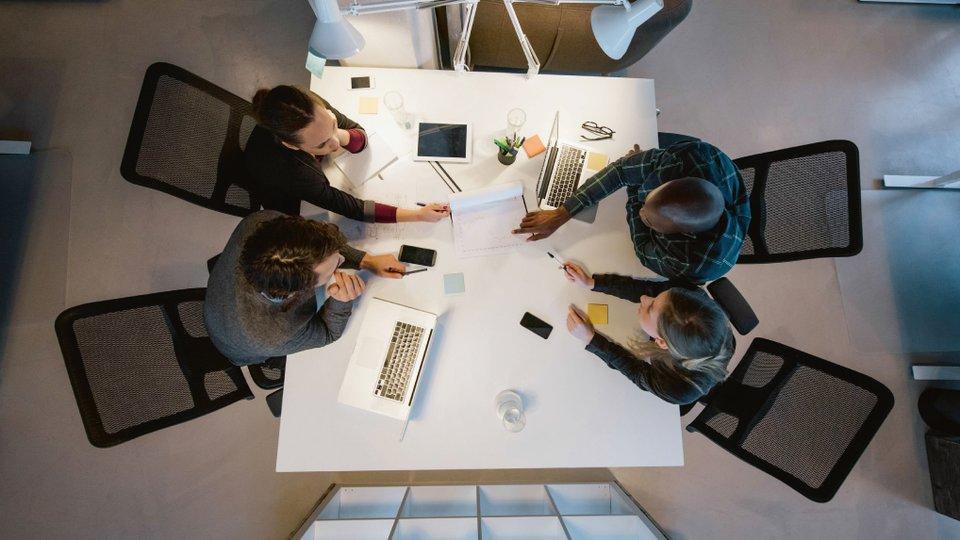 Firmy tracą klientów przez nieprzyjazną rekrutację