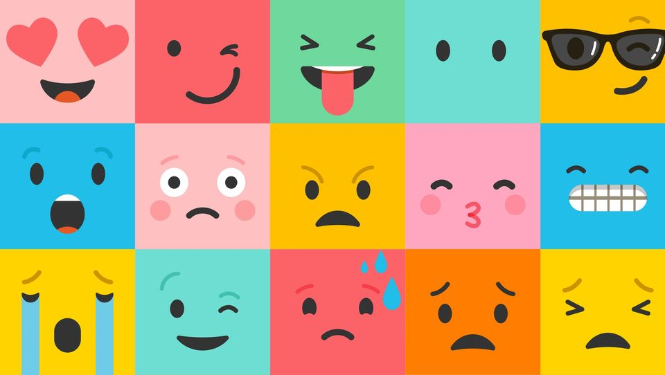 Nie wiesz, dlaczego tak się czujesz? Dzięki tym trzem sposobom lepiej zrozumiesz swoje emocje