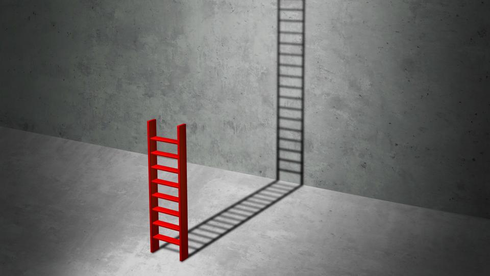Jak zostać biznesowym guru w6 krokach?
