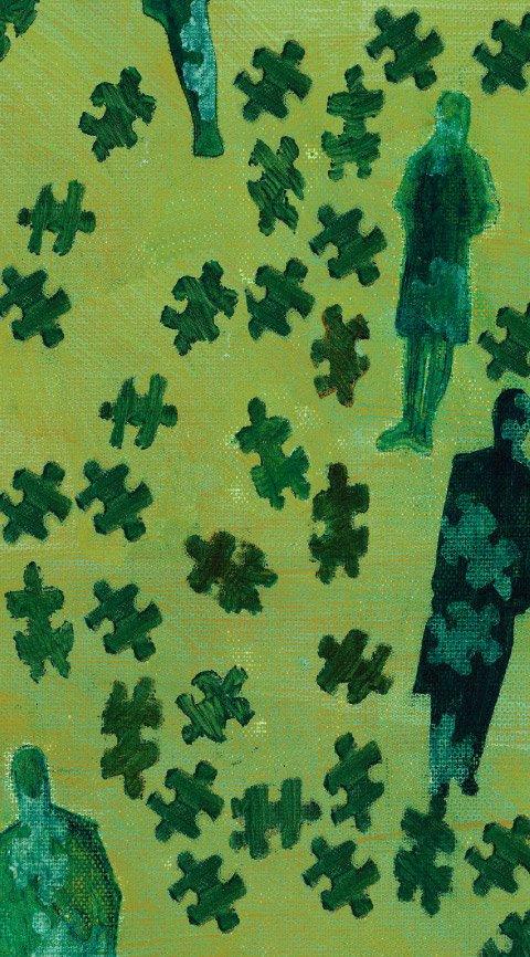 Business intelligence: jak najlepiej wykorzystywać zgromadzone wfirmie dane?