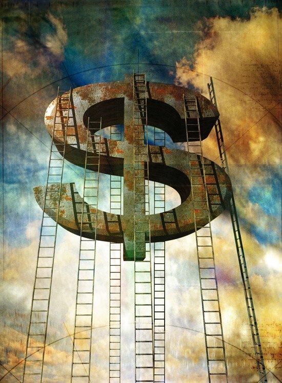 Inteligentne zarządzanie ceną: niedoceniany klucz do większych zysków