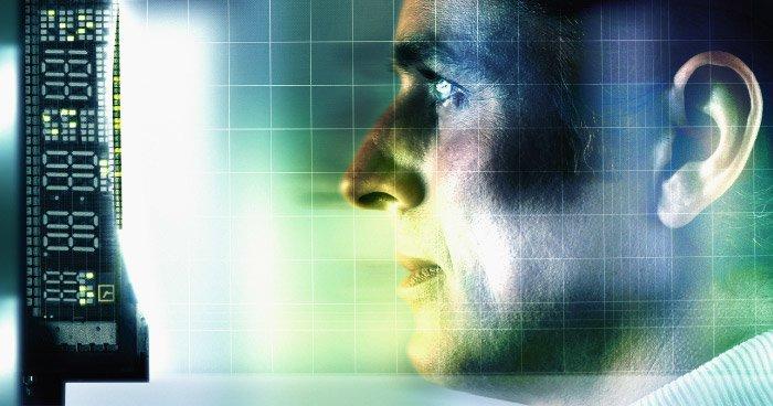 Jak zbudować system bezpieczeństwa informacji wfirmie?