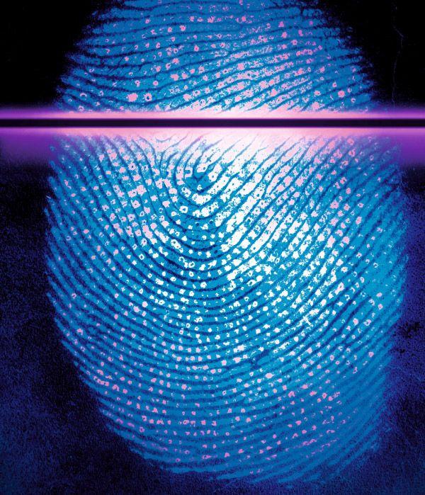 Bezpieczeństwo informacji: coraz większe wyzwanie dla współczesnej firmy