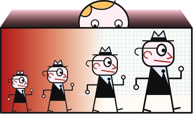 Jak osiągnąć maksymalny zwrot zinwestycji wpracowników