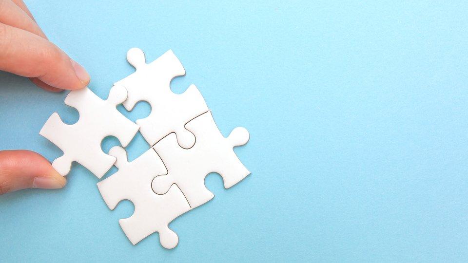 Jak nakłonić sprzedawców do realizacji swojej strategii?