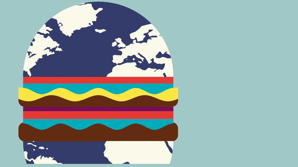 Nowe reguły globalizacji
