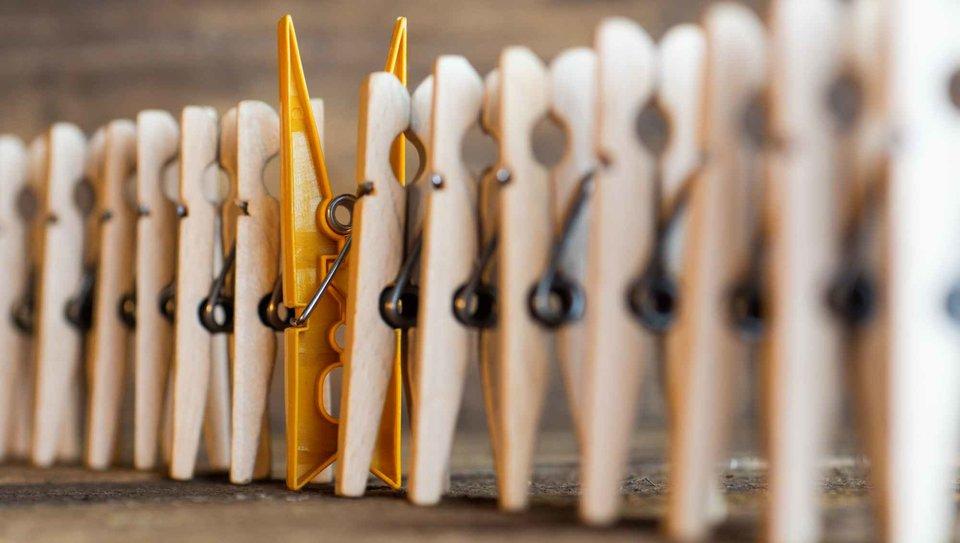 Co tłumi kreatywność wnaszej firmie? Jak to zmienić?
