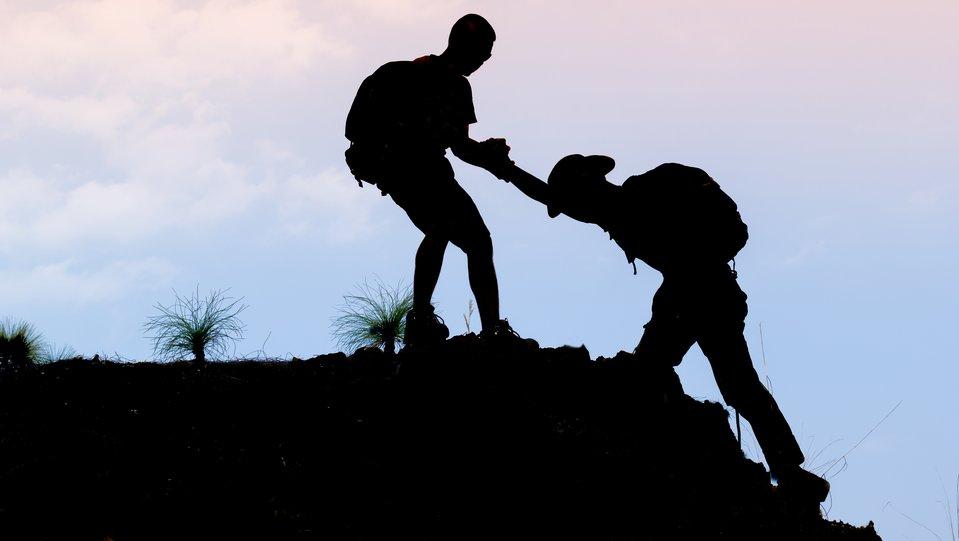 5 oznak tego, że twój mentor źle ci doradza