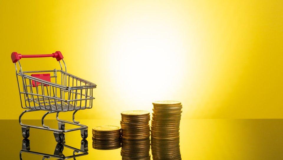 Czy twoja firma zatrudnia tylu sprzedawców, ilu potrzebuje?