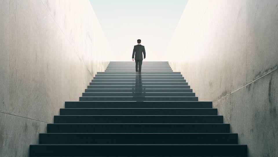 Dlaczego twoja firma potrzebuje menedżera ds. wzrostu?