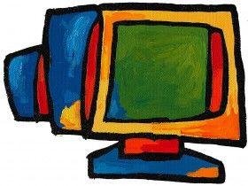 Integralne medium społecznościowe - dlaczego to niemożliwe?