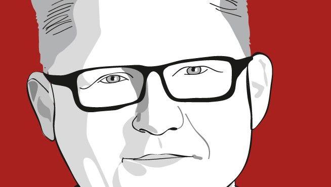 Andrzej Kozłowski: argumenty przemawiają za jednym operatorem logistycznym