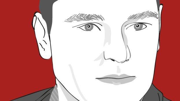 Grzegorz Mazurek: owyborze modelu łańcucha dostaw decydują nakłady