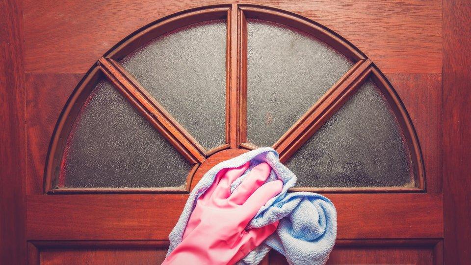 Czy spory oobowiązki domowe ograniczają twój zawodowy rozwój?