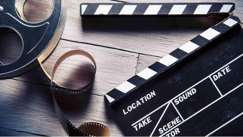 12 filmów, które każdy lider powinien obejrzeć