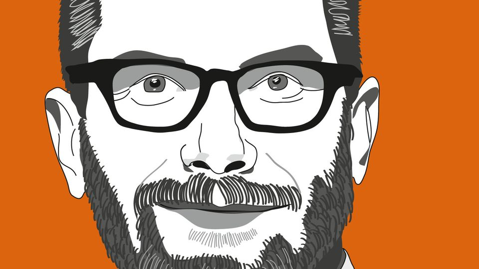 Paweł Klimiuk: aby zrozumieć lokalny rynek potrzeba czasu
