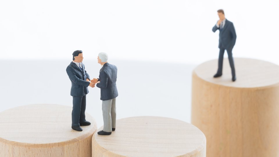 Najlepsze sposoby na zatrudnianie sprzedawców