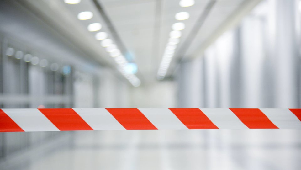12 sposobów na to, jak stworzyć bariery dla konkurencji