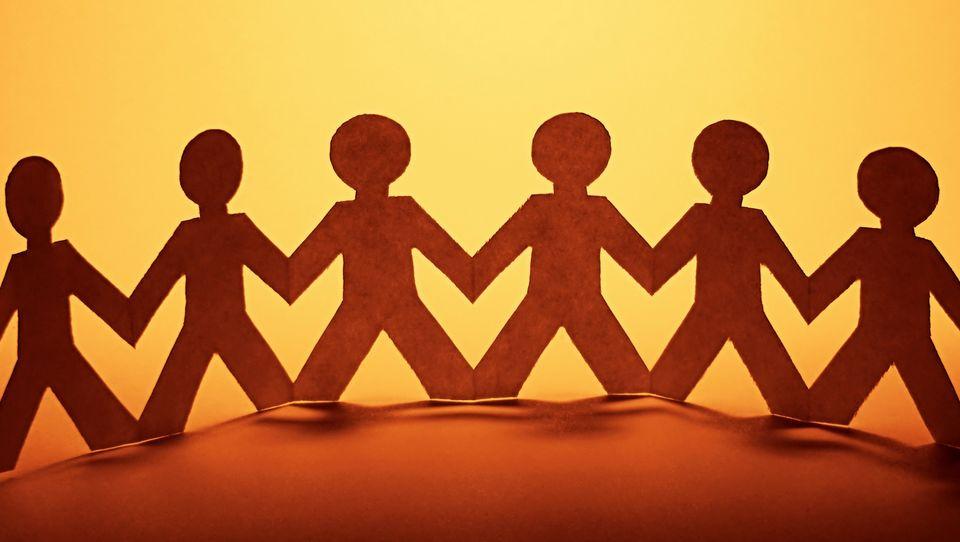 Kultury firmy nie da się oddzielić od klientów