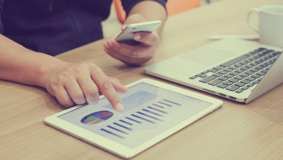 Dlaczego CIO są świetnymi członkami zarządów