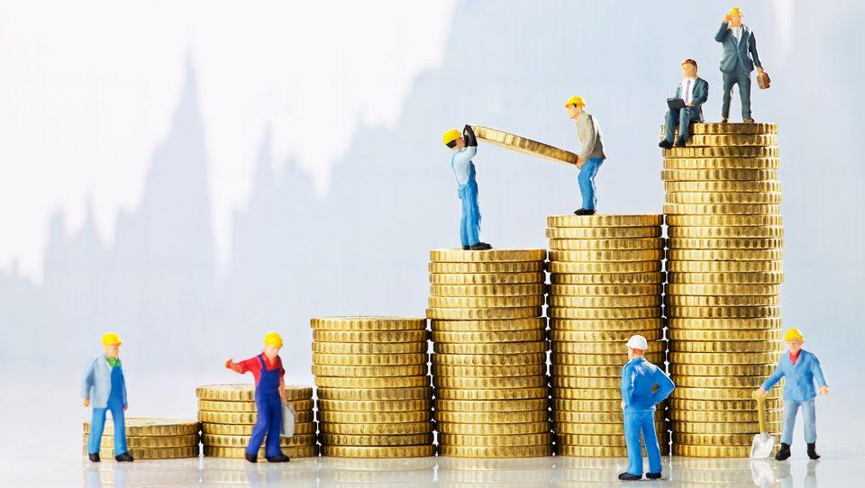 Jest coś, co się liczy dla twoich pracowników bardziej niż pieniądze