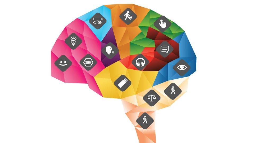 Dlaczego twój mózg lubi historie?