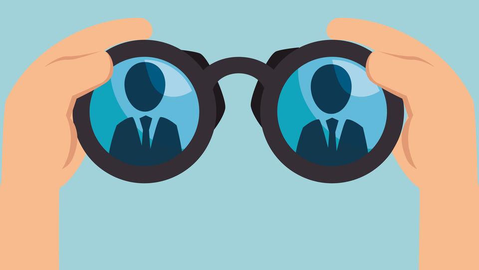 Jak firmy wykorzystują symulacje, konkursy ianalitykę wprocesie rekrutacji