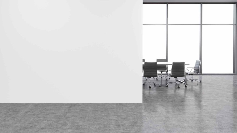 Siedziba firmy – prestiż, koszt, wygoda