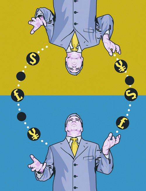 Biznes bez dłużników