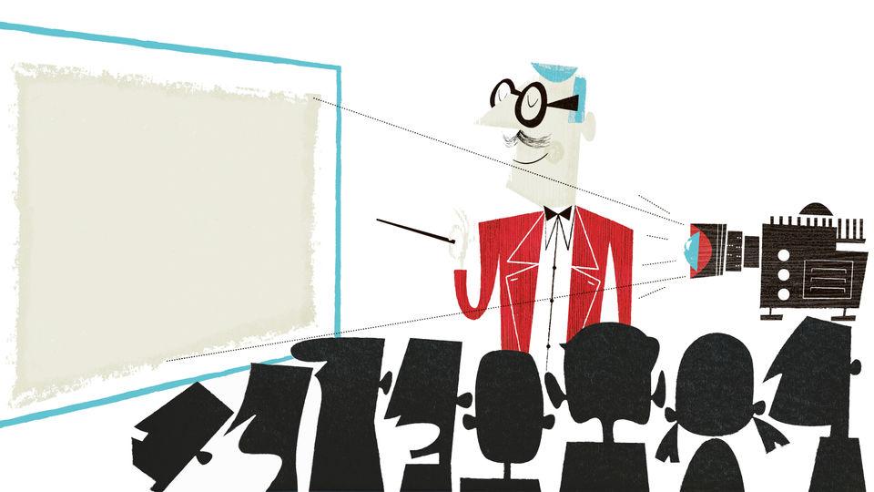 """Zarządzanie """"niewidzialnymi"""""""