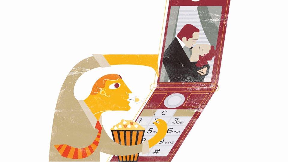 Od czego zależy efektywność mobilnych promocji