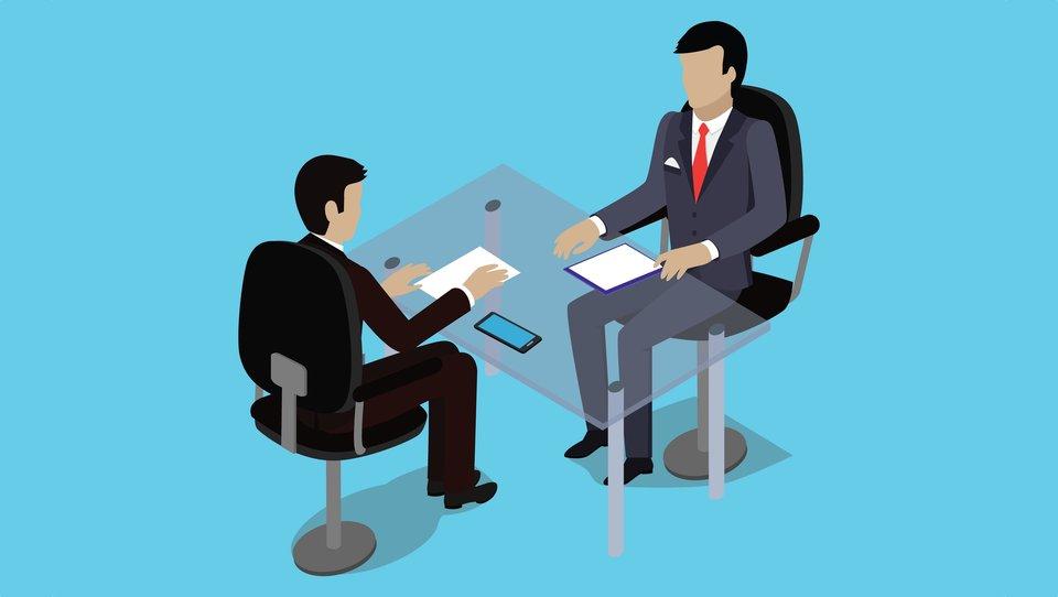 Strategia employer branding: 5 wskazówek dla przodowników wizerunku
