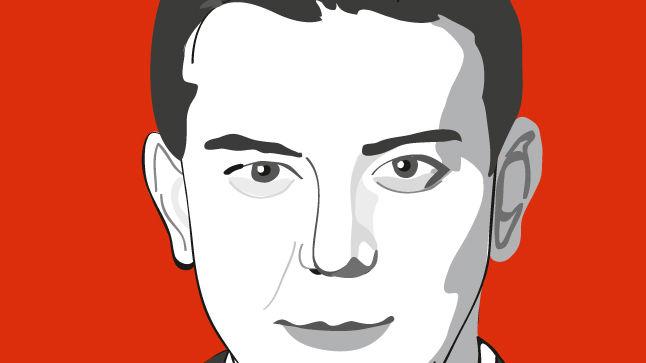 Michał Szapiro: przekaz komunikacyjny powinien być możliwie prosty