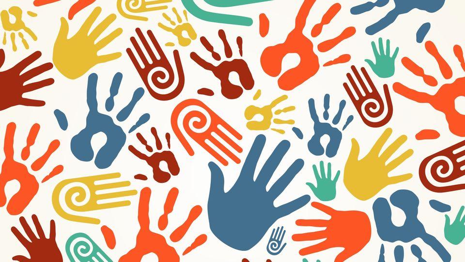 Marlena Sobierajska:  Różnorodność to także odpowiednie zarządzanie wiekiem