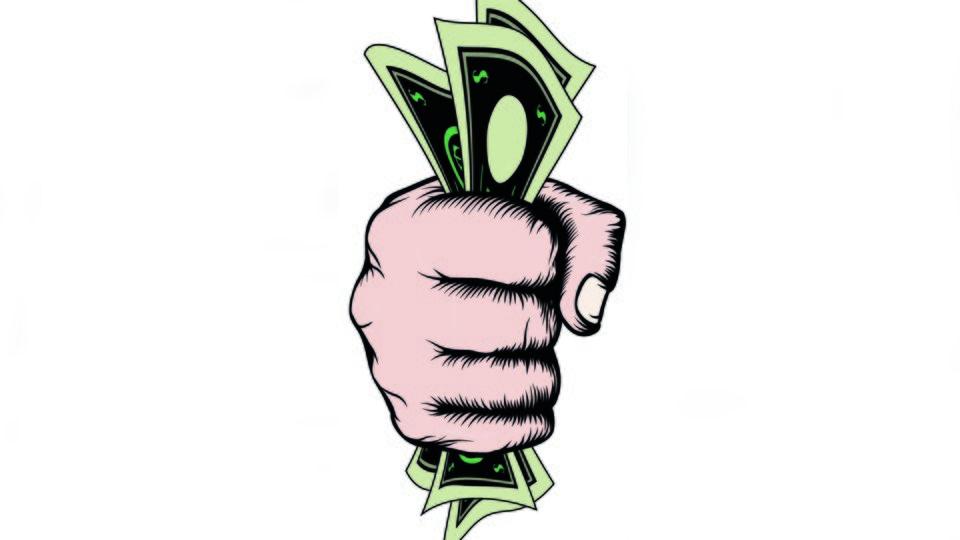 Dlaczego zawodzą dotychczasowe systemy wynagrodzeń