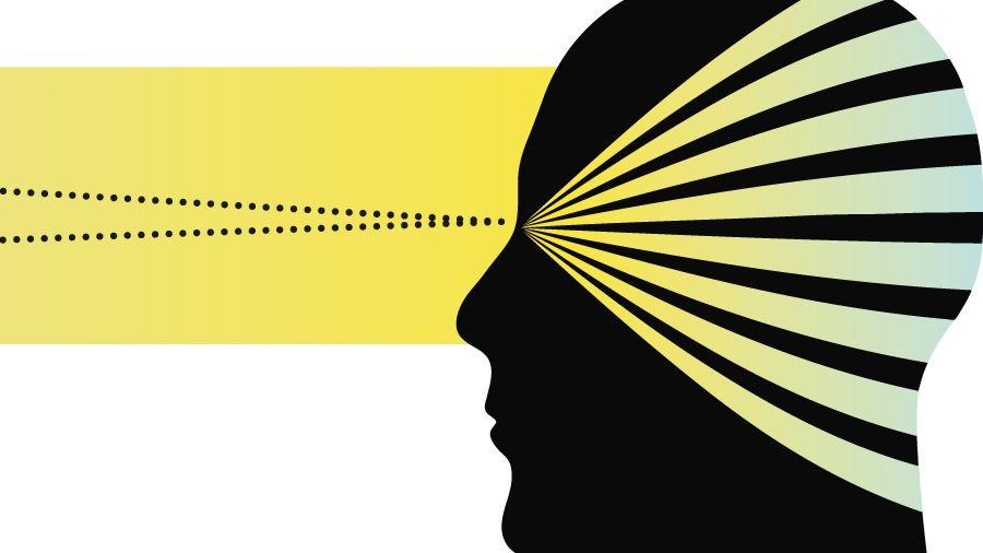 Wartość zależy od percepcji klienta