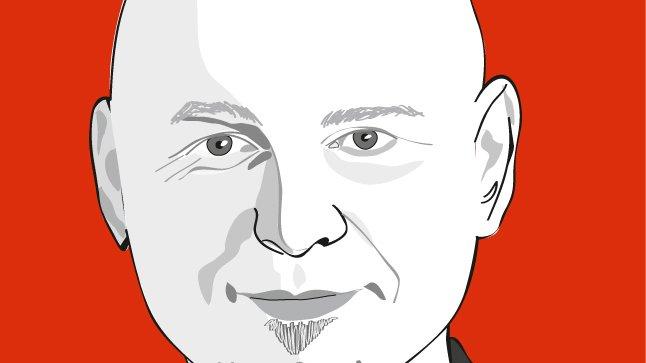 Mariusz Pitura: warto przygotować strategię komunikacji wewnętrznej