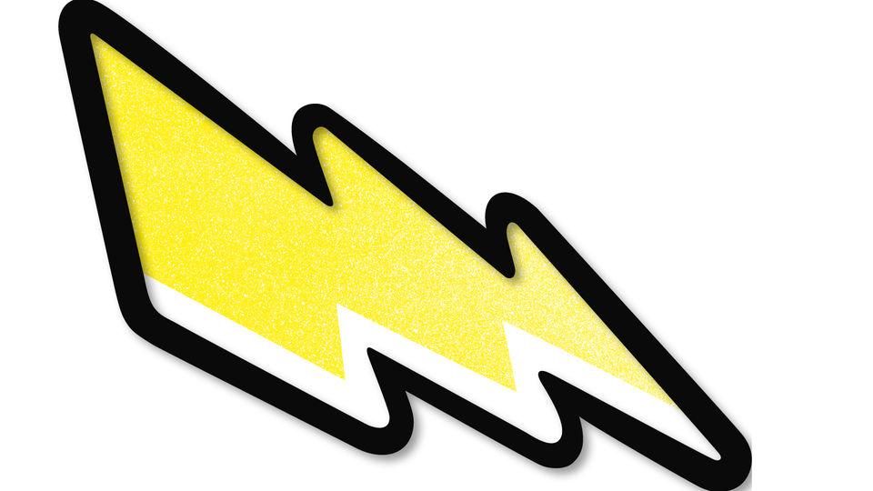 Jak mądrze gospodarować energią