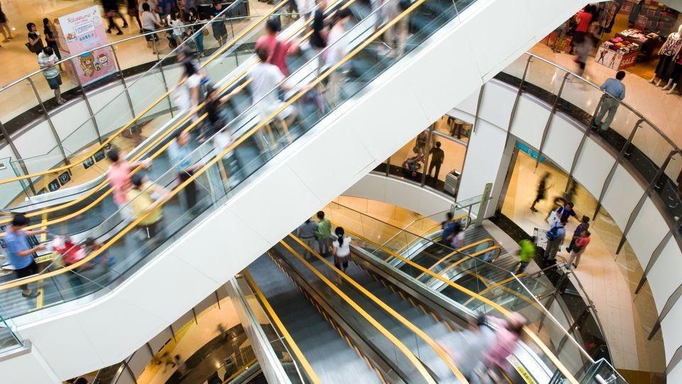 Co przeszkadza klientom kupować od twoich handlowców?