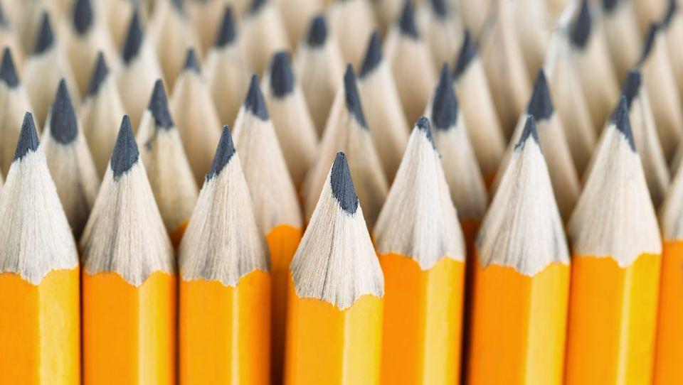 Dlaczego twoja organizacja potrzebuje kliniki pisania