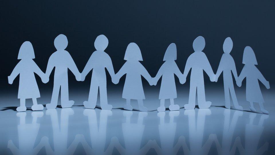 Jak chronić firmę rodzinną przed dysfunkcją emocjonalną