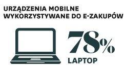 Plusy iminusy polskich e-zakupów
