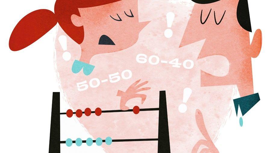 Jak konsumeci interpretują poziom cen ijego zasadność
