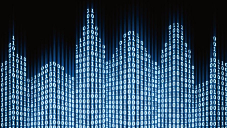 Nowy paradygmat IT - Rola CIO wczasach globalizacji icyfryzacji