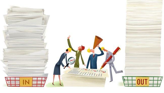 Jak zmierzyć wartość analiz marketingowych