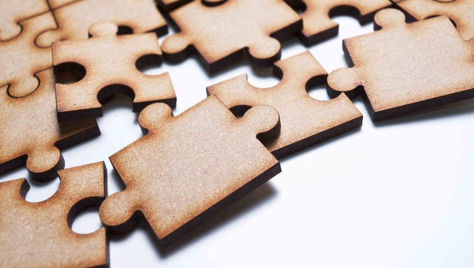 Wyższość wartości nad umiejętnościami wprocesie rekrutacji wmojej firmie