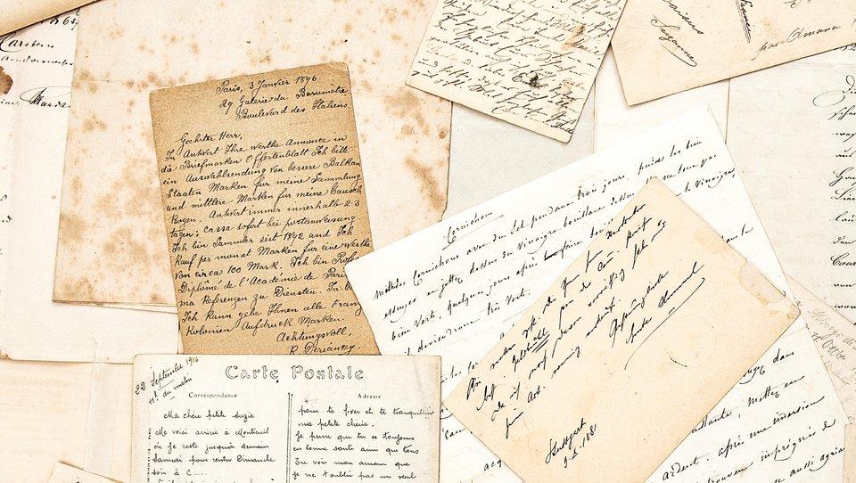 Jak Napisać Skuteczny List Motywacyjny Zobacz Jak Zwiększyć Swoje