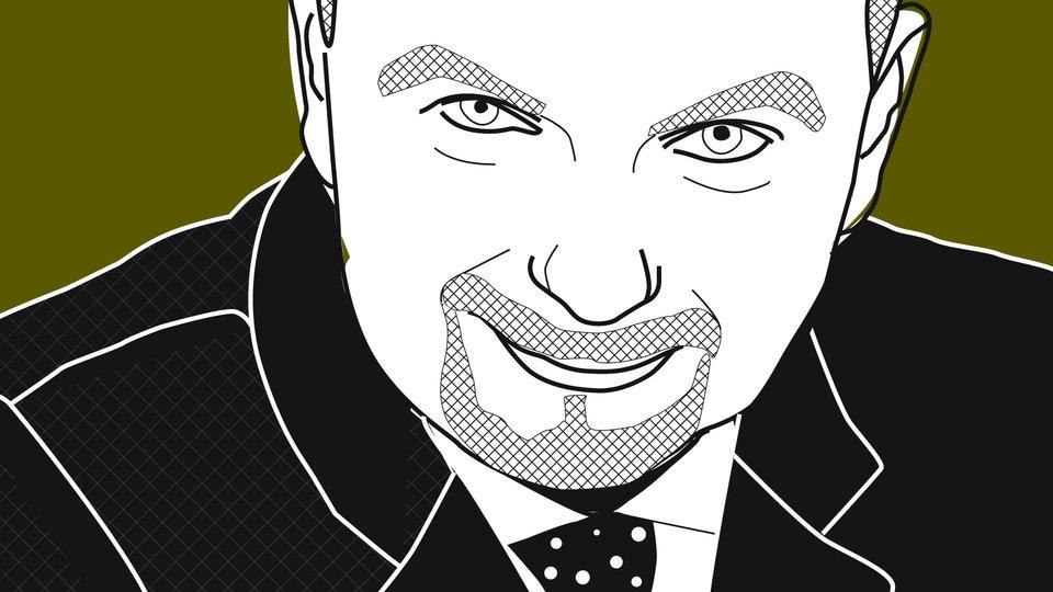 Grzegorz Szczepański: to menedżerowie muszą podejmować kluczowe decyzje