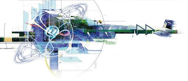 Jak integrować systemy informatyczne wfirmie
