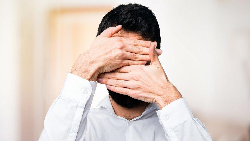 Czy Twoja firma przestała się interesować klientami?